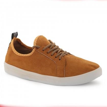 Light shoe for men