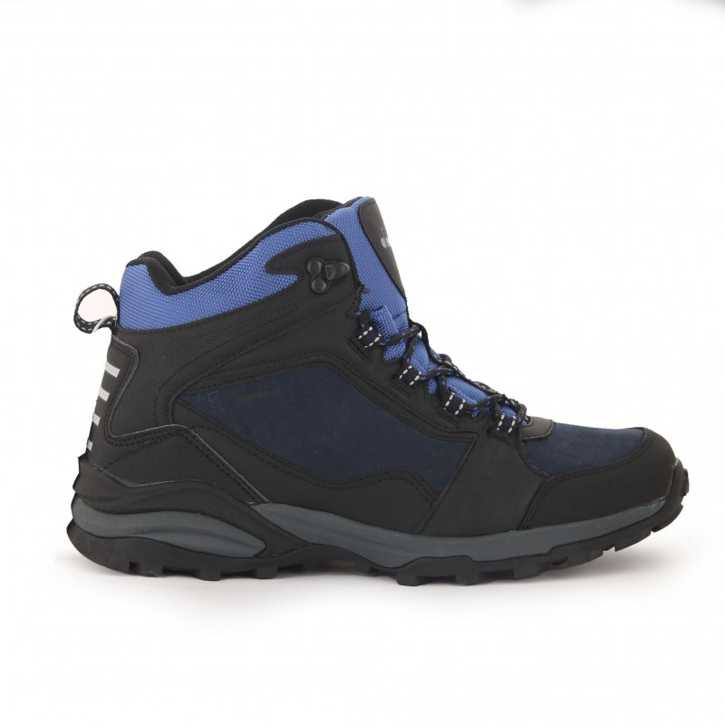Diadora Crash Men Boot