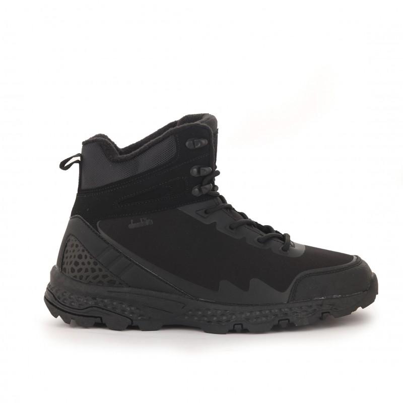 Diadora Cinko Men Boot