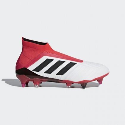 Adidas predator 18 soft ground