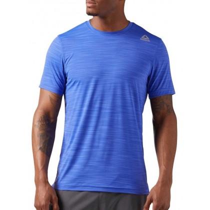 Reebok activchill speedwick t shirt