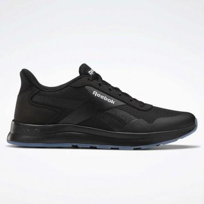 Reebok royal hr dmx shoes