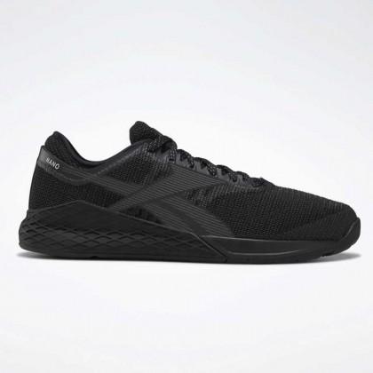 Reebok nano 90 shoes