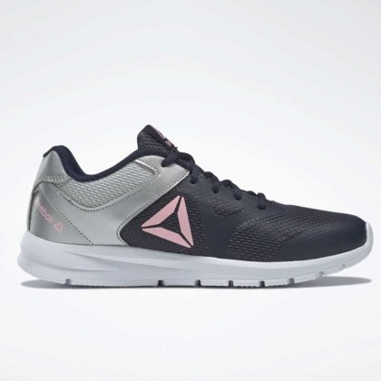 Reebok rush runner shoes