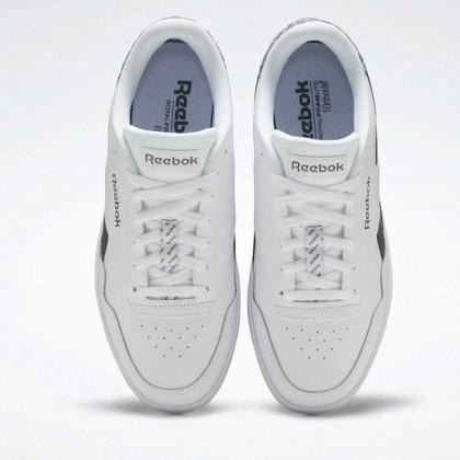 Reebok royal techque t shoes