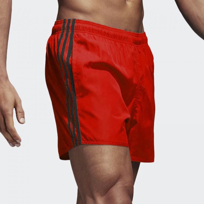 Adidas 3 Stripes SH VSL