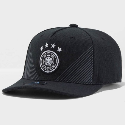 Adidas germany home cap