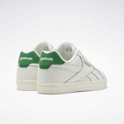 Reebok royal complete 30 low shoes