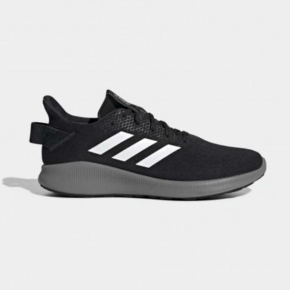 Adidas sensebounce street shoes