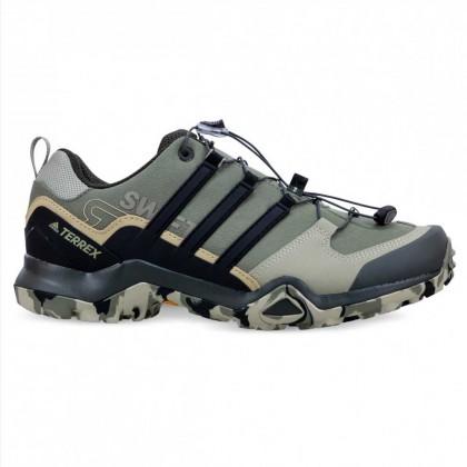 Adidas swift r2