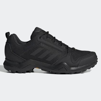 Adidas terrex ax3 gore tex hiking shoes