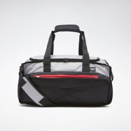 Reebok active enhanced grip bag