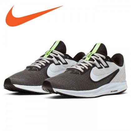 Nike downs hifter 9