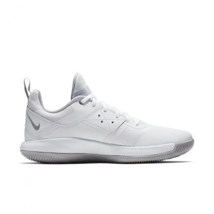 Nike flyby low ii