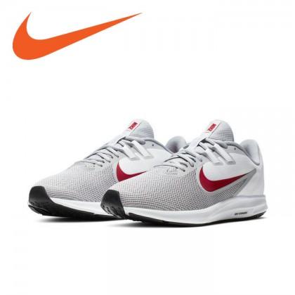 Nike down shifter 9