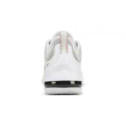 Nike air max axis prem