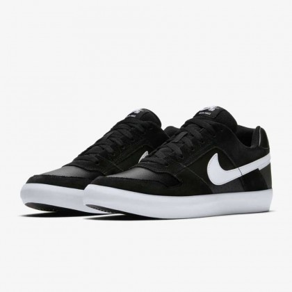 Nike sb delta force vule