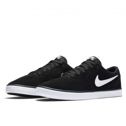 Nike sb chech dolar
