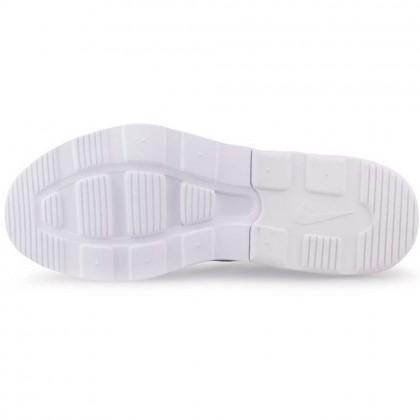 Nike air max motion 3
