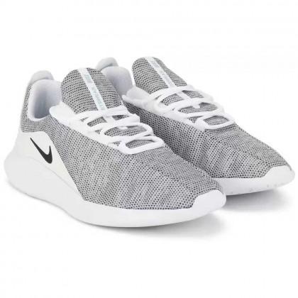 Nike viale premium