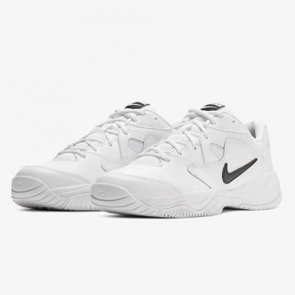 Nike court lite 3