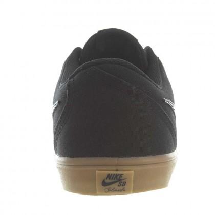 Nike sb check solar cnvs