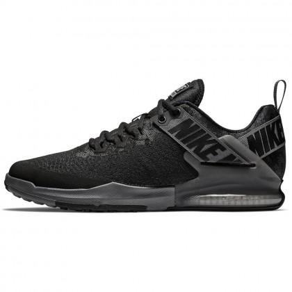 Nike zoom domination tr3