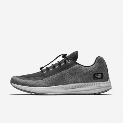 Nike zoom winflo 5 run shield