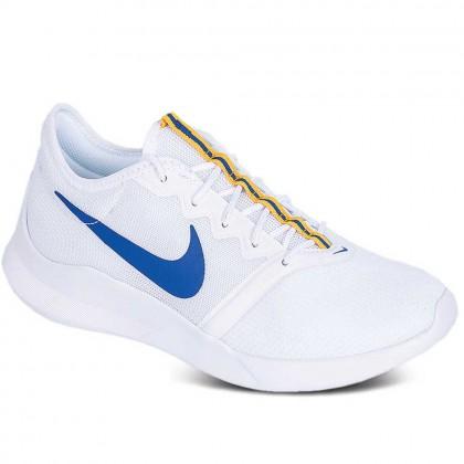 Nike vtr