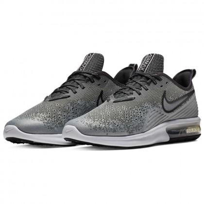 Nike air max seylent 4