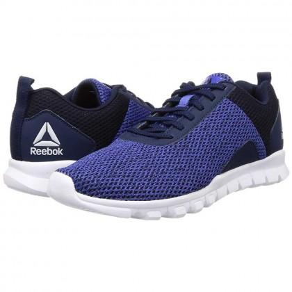 Reebok astek energy lp running shoes