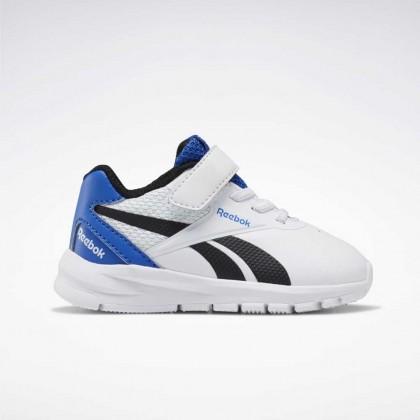 Reebok rush runner 20 shoes