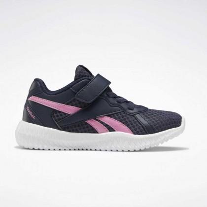 Reebok flexagon energy 20 shoes