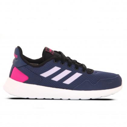 Adidas archivo for kids