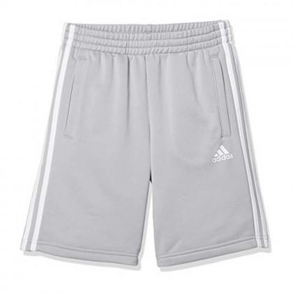 Adidas yb 3s kn short for kids
