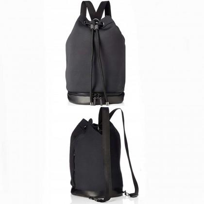 Adidas wl sea sack