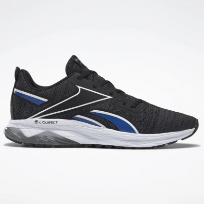 Reebok liquifect men s running