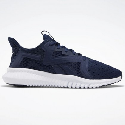 Reebok flexagon 3 men s training