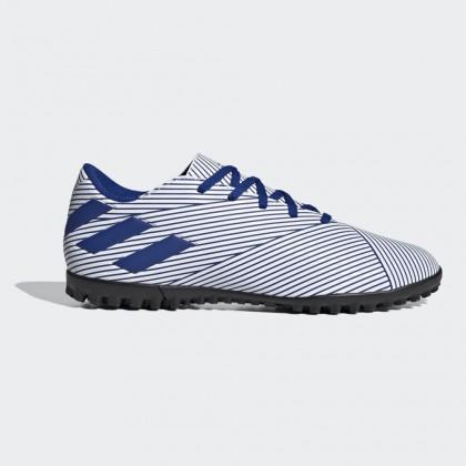 Adidas nemeziz 194 turf shoes