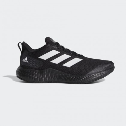 Adidas edge gameday shoes