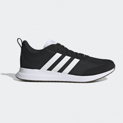 Adidas run60s shoes