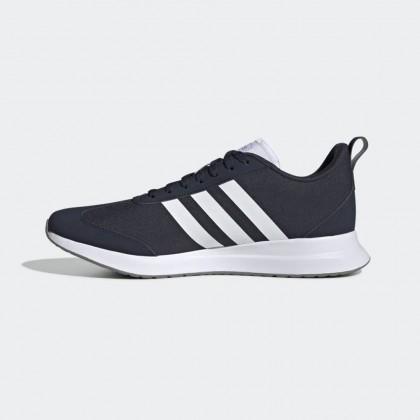 Adidas run60s shoes