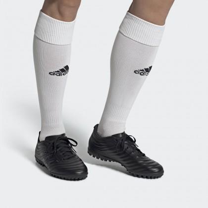 Adidas copa 204 turf boots