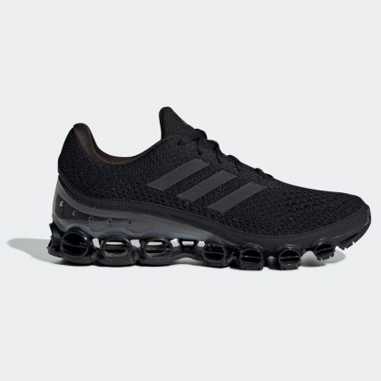 Adidas microbounce