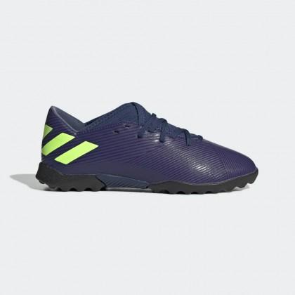 Adidas nemeziz messi 193 turf shoes