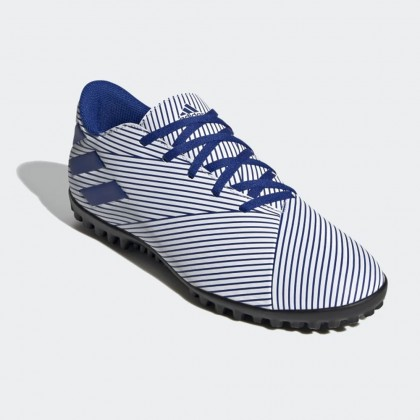 Adidas nemeziz 194 tf junior