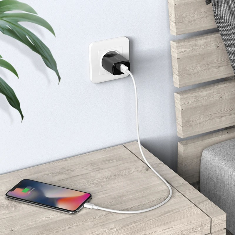 Ugreen 2.1A Wall Charger
