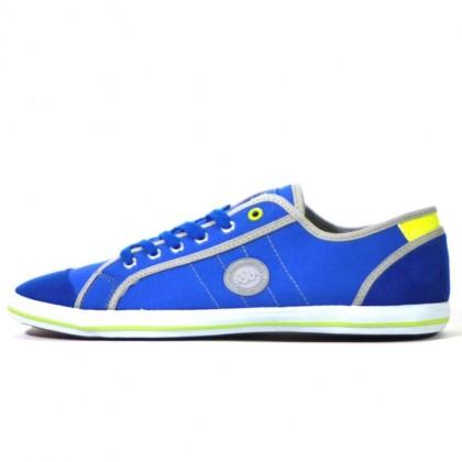 Kappa bismark men shoe