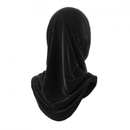 Adidas training hijab