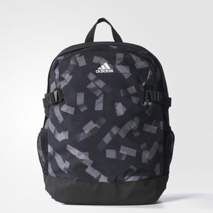 Adidas graphic power backpack